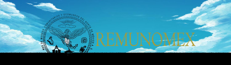 REMUNOMEX